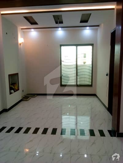 7 marla house for rent in township lahore