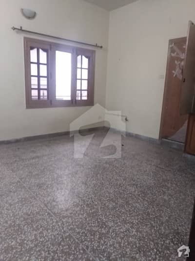 G-11 30x60 invister Rate House For Sale