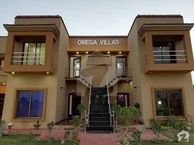 3 Marla House Portion On Installment