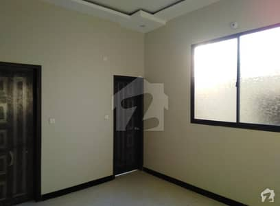 4th Floor Portion Brand New Available For Sale