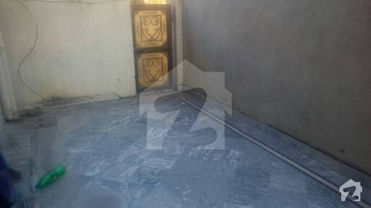 G,9,4,RENOVATED HOUSE FOR SALE