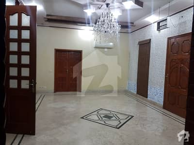 6 marla house available for sale in faisal garden canal road Faisalabad
