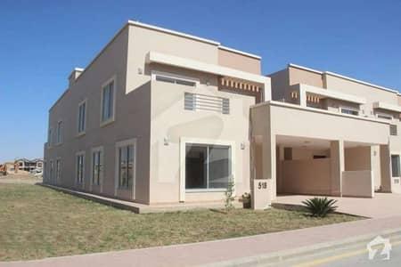 West Open Villa For Sale in Precinct 10A