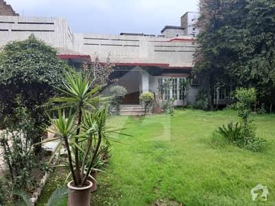 33 marla house for rent on good locution insabaze ali town warsak road