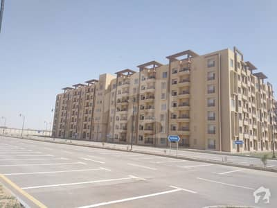 2 Bedrooms Luxury Apartment for Rent in Bahria Apartment