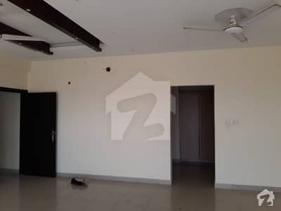 Maintained Pent House with Pool for Rent in DHA Phase 8 Karachi