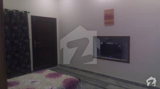 New Luxury Apartment For Rent Near Shoukat Khanam