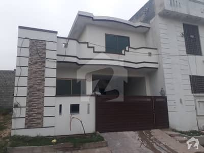 H 13 Single Story House Available For Sale In Islamabad Sector.