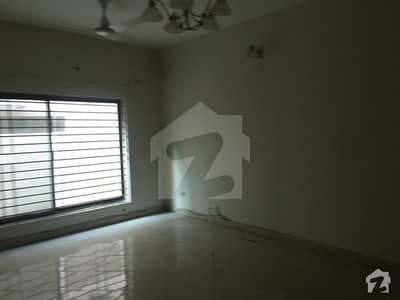 Askari 14 house for sale