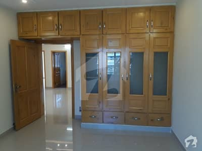 H 13 Ground Portion For Rent In Islamabad Sector.