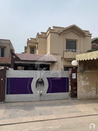 10 mrla house for rent in eden value home multan road lahore
