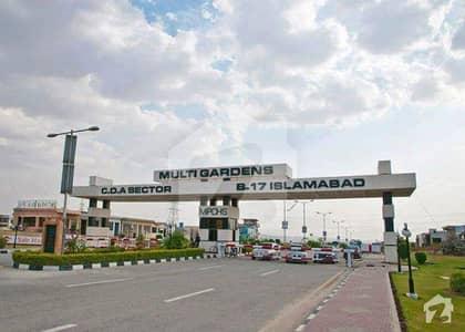 B17_Islamabad