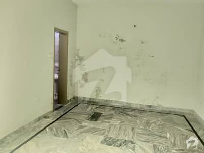 House For Rent In Shad Bagh, Lahore
