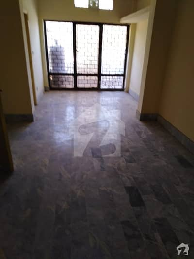 I83 Sangam Markit 2 Bed Flat For Rent