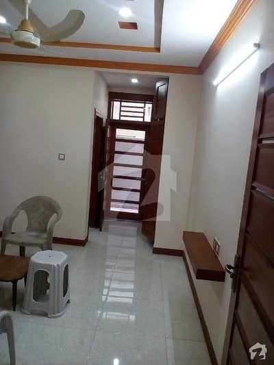 Double Story House In I 14 3 Available For Sale