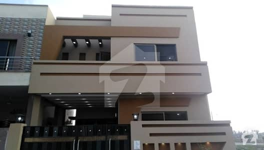 5 Marla Double Storey Luxury House Is Available For Sale