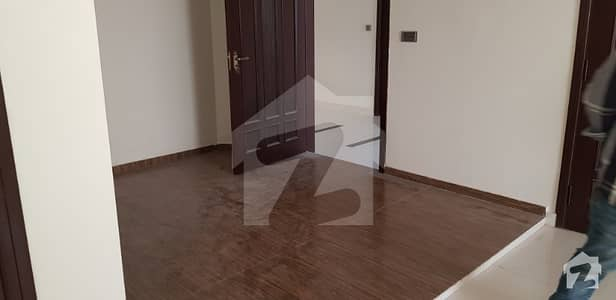 500 YARDS BRAND NEW GROUND PORTION 3BED ROOM DD AVAILABLE FOR RENT AT DHA KARACHI