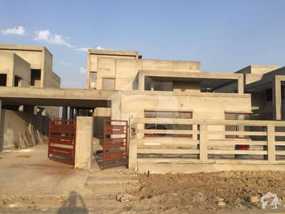 1 Kanal 10 Marla Excellent House For Sale