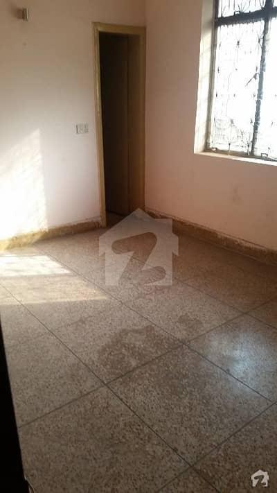10 Marla Upper Prime Location For Rent