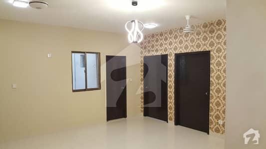 120 and 240 sq yard bunglow on sale at mukhdoom bilawal society