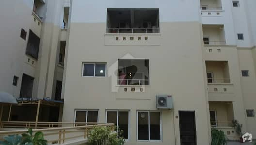 Double Storey Town House For Sale In F-11/1 Karakoram Enclave 2