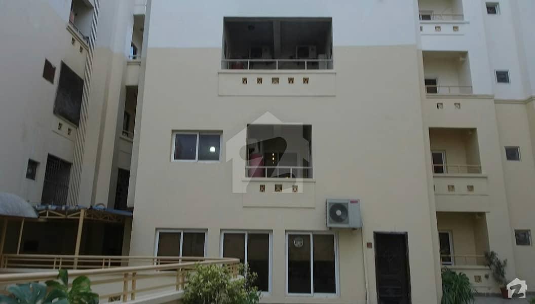 قراقرم انکلیو 2 ایف ۔ 11 اسلام آباد میں 4 کمروں کا 16 مرلہ مکان 5 کروڑ میں برائے فروخت۔
