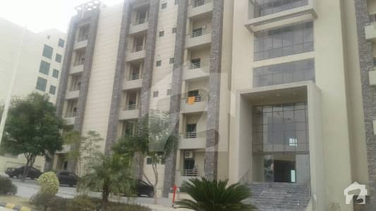RANIA HEIGHTS ZARAJ HOUSING ISLAMABAD