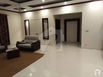 10 MARLA BRAND NEW SINGLE STORY HOUSE FOR RENT IN GULSHAN E LAHORE