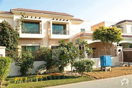 14 Marla Double Storey Lavish House For Sale