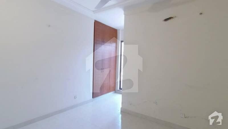 2100 Sq Feet Ground Floor Apartment For Sale In Air Avenue Block Q Tower B