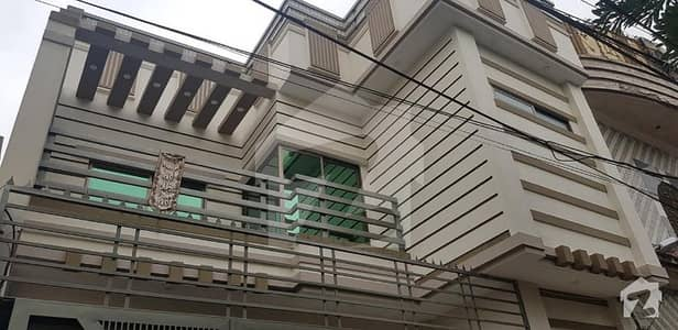 Good location house for sale in Gulbahar