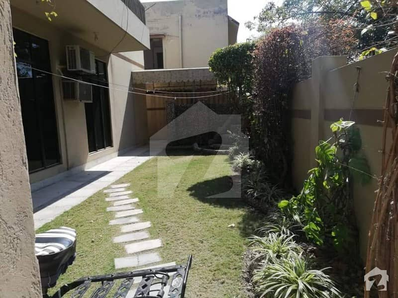 model town ext kanal house for sale