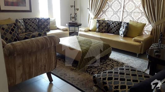 Dha Home  8 Marla House For Sale
