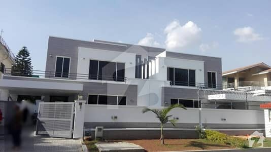 Beautiful Luxurious House Available For Rent
