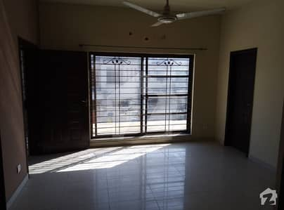 Neat and clean upper portion for rent