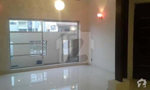2 Bedrooms Apartment Available For rent in Paragon City  Only For Bachelors