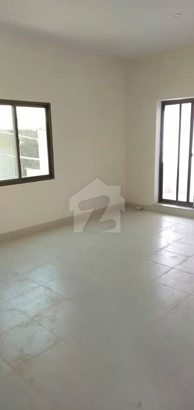 Room Available For Rent 8000