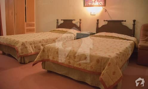On The Canal Fully Furnished Rooms With Hotel Like Services