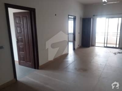 Good Location Family Flat For Rent At DHA Phase II Defence Residency Islamabad