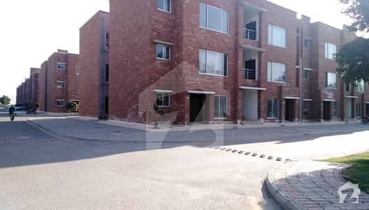 2 Double Bedrooms Bed Rooms Family Apartment For Sale In Bahria Orchard Lahore