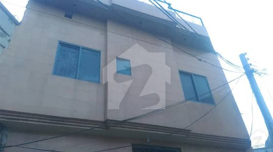 3 Marla Double Storey House For Sale At Ratta Road Sabri Chowk