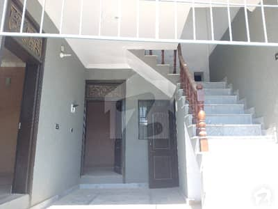 2. 5 Marla Single Story House Is Available For Sale