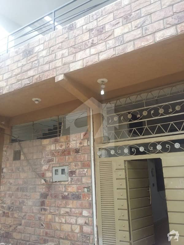 House For Rent In Itifaq Town G-12 - Islamabad