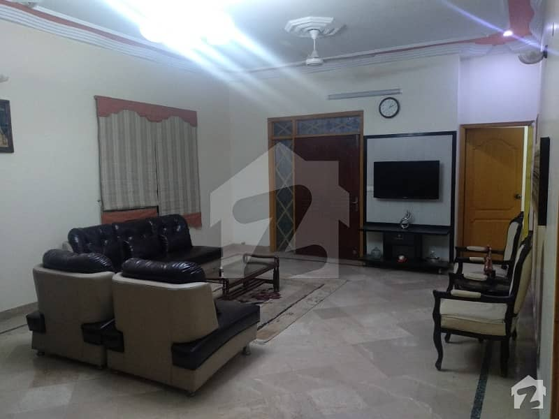 240 Sq Yards House For Sale