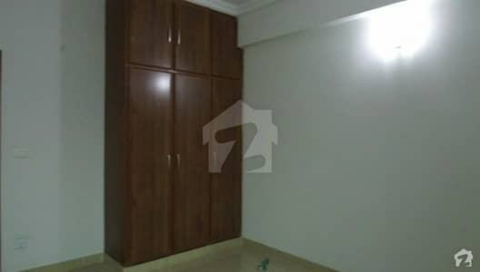 Brand New Apartment For Sale In F-17 Islamabad