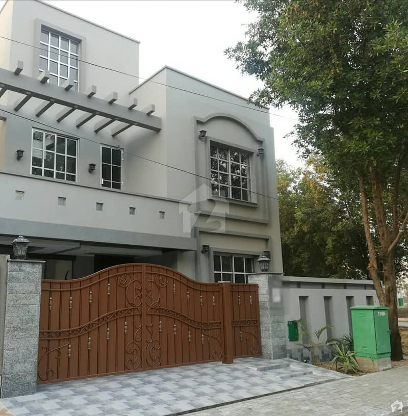 House For Rent In Talha Block