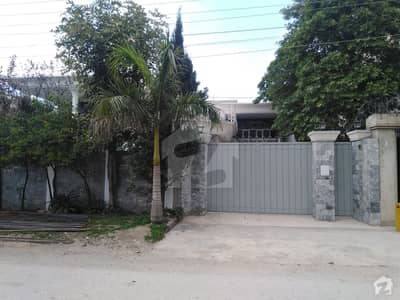 Good Location House Is Up For Rent