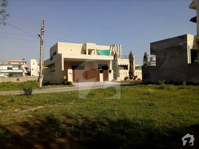 1 Kanal House for sale NICHS Phase 1