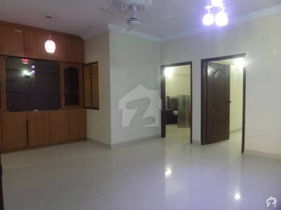 2 Bedrooms Just like Brand new apartment
