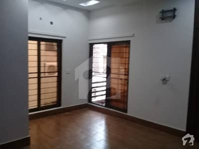 10 MARLA HOUSE FOR RENT IN SARWAR ROAD LAHORE CANTT